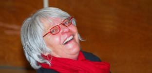 Pédicure Anne Pierre - Cours d'aérobic
